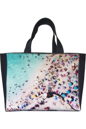The Lucky Bag by Marina Vernicos Cala Compte Tote Bag