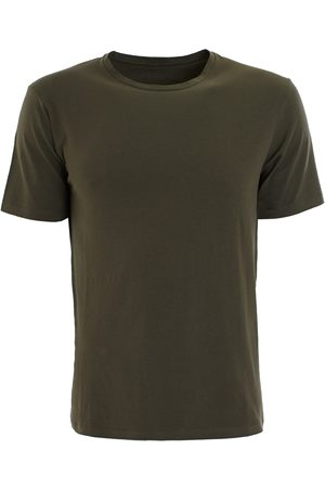LEATHERSMITH OF LONDON Army Classic Tee