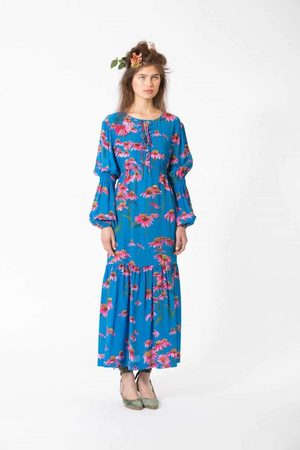 Alice Archer Ismene Dress