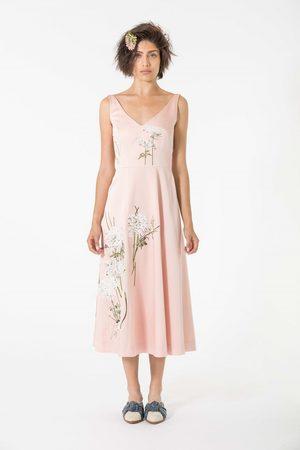Alice Archer Ivy Dress