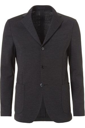 LARDINI Wool Blazer