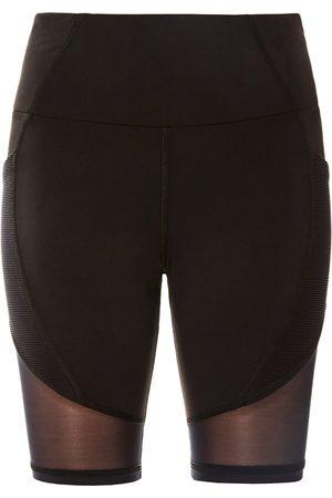 MICHI Circuit Bike Shorts