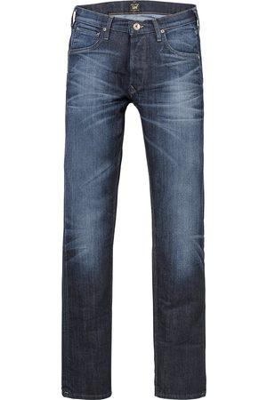 Lee Daren Jeans - Strong Hand