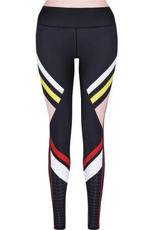 Day/Won Colour Block leggings
