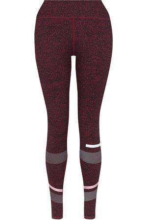 Lilybod Gemma leggings