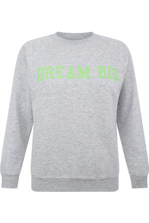 On the Rise Dream Big Sweatshirt