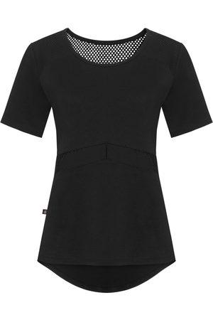 L'Urv Fresh Air T-Shirt