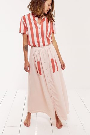 Albertine Anette Skirt