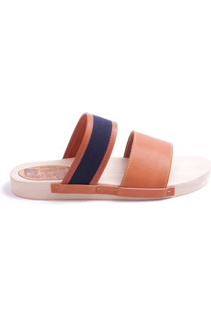 Rosa Mosa Sandals - Mala Unisex Sandal