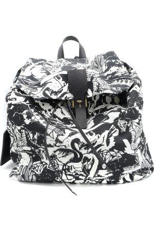 Golden Goose Backpack in
