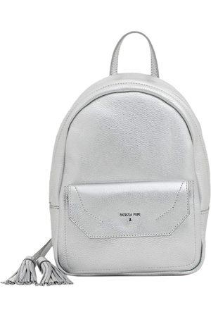 Patrizia Pepe Backpack in