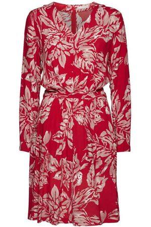 minimum Women Dresses - Leah Dress