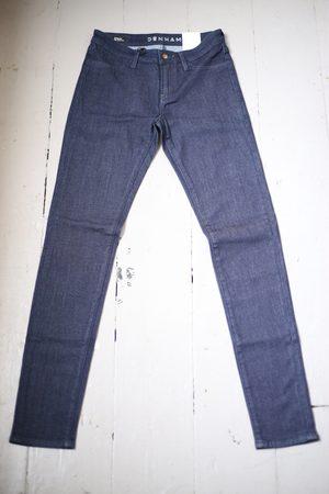 Denham Spray Yir Dark Skinny Jeans
