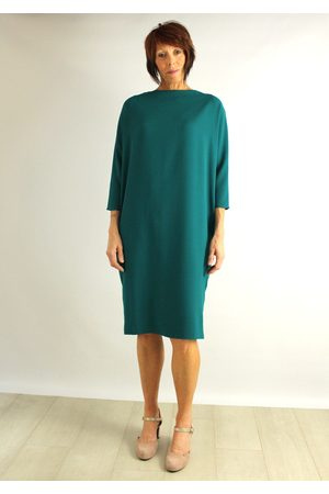 Roisin Linnane Ivy Tunic Dress in