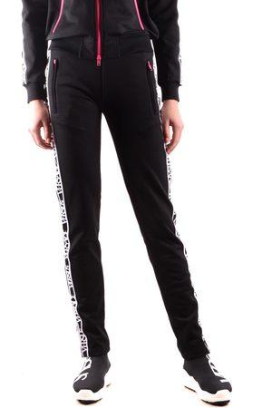 Versus Women Sports Pants - Sweatpants in