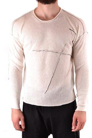 ISABEL BENENATO Men Sweaters - Jumper in