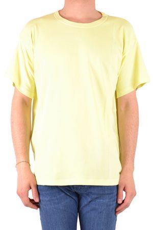LANEUS T-shirt in