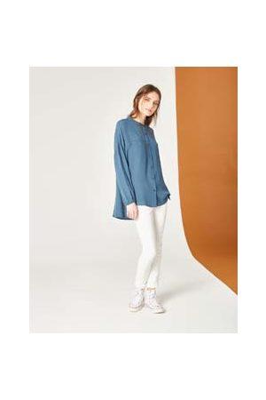 Sita Murt Fluid Shirt - Colour 7343