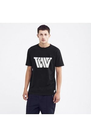 WoodWood VVV T-Shirt