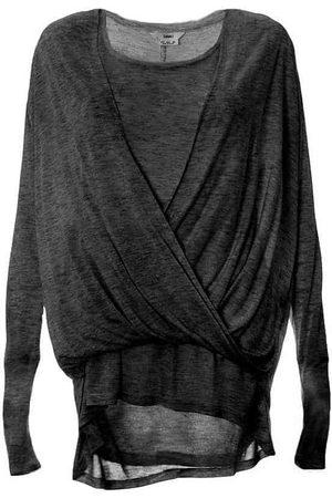 Charli Women Tank Tops - Adine Top & Vest Set