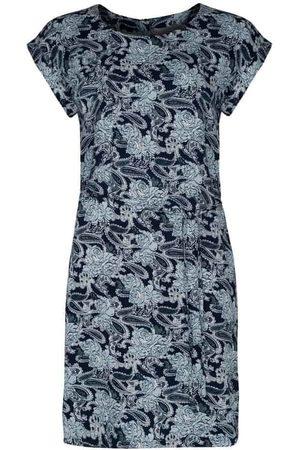 minimum Women Dresses - Kendra Dress