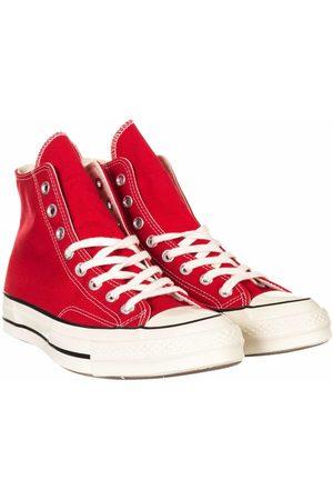 Converse 1970s Chuck Taylor All Star Hi Trainers - Enamel Colour: