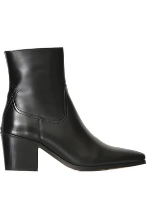 Shoe The Bear Georgia Chelsea Boot