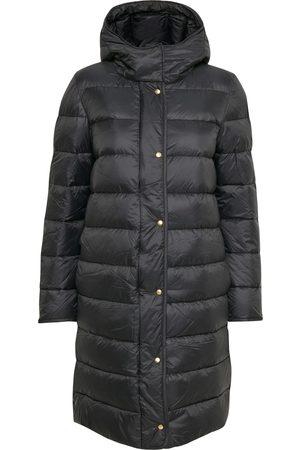 Part Two Sanika Coat