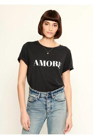 South Parade Lola Amore T Shirt