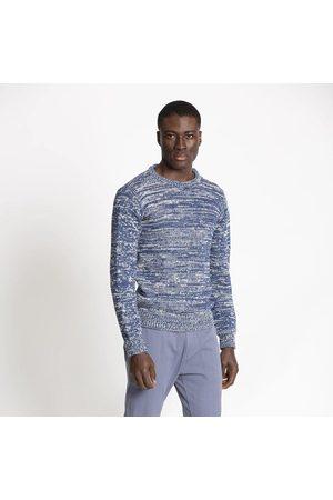 FIELDS 1Kg Wool & Linen Sweater