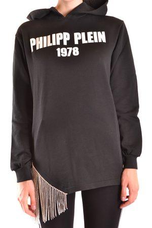 Philipp Plein Sweatshirt