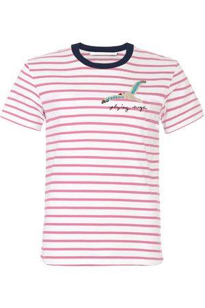 Uzma Bozai Skye T-Shirt