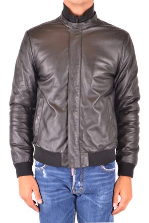 Emporio Armani Men Jackets - Jacket
