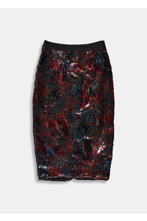 Essentiel Women Skirts - Antwerp Temptations Skirt - TB08