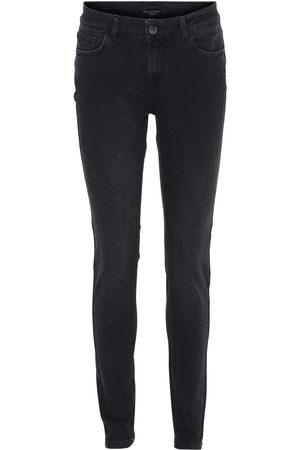 soyaconcept Soya Concept Amber Patrizia Jeans