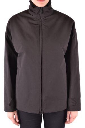 Aspesi 351 Jacket in Black