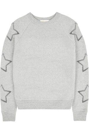 Uzma Bozai Women Sweatshirts - REBA SWEATSHIRT