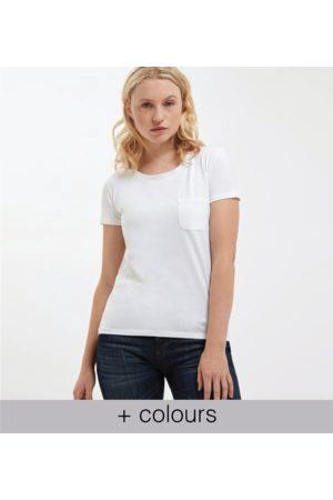 Yunion T Classic Round Neck T-Shirt