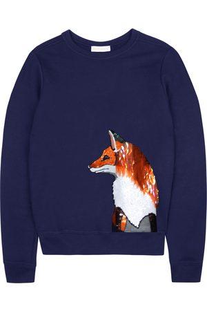 Uzma Bozai Women Sweatshirts - Naomi Sweatshirt