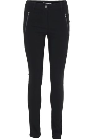 soyaconcept Soya Concept Lilly 35-B Pants