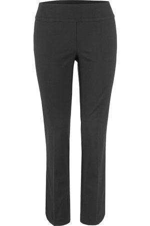 Up Pants Up! Pants 65027 Tulip Edge Trouser