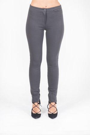 SFIZIO Pantalone in jersey
