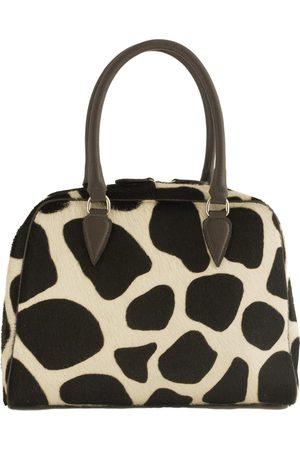 Fioriblu Mimosa Dalmatian Bag