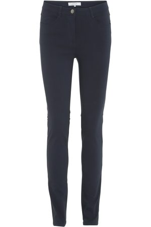 soyaconcept Soya Concept Lilly 1B Pants