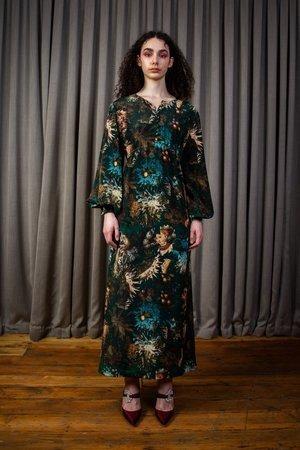 Alice Archer Jolie Dress