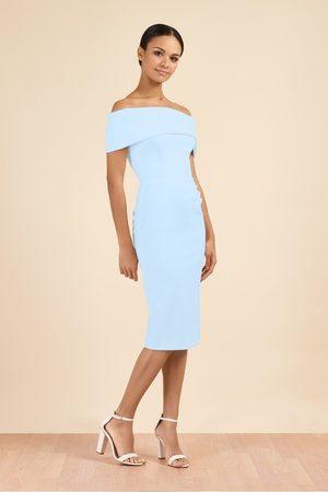 The Pretty Dress Company Dani Ice Dress