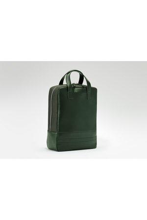 BOITA Backpack OLIVE Ltd. Edition