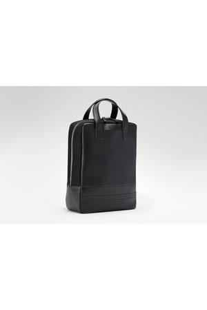 BOITA Backpack