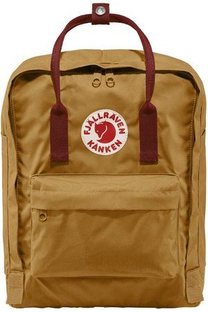 Fjällräven Fjallraven Kanken Classic Backpack - Acorn-Ox Colour: Acorn-Ox Re