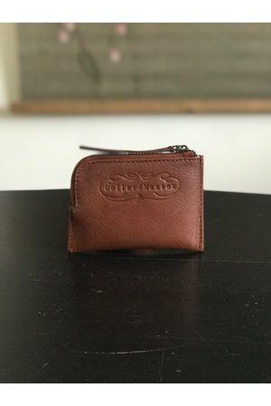 Collard Manson CollardManson leather Wallet
